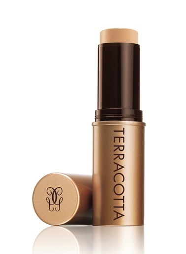 Guerlain Terracotta Skin Stick Foundation - 03 Natural Renksiz
